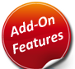 Addon Features